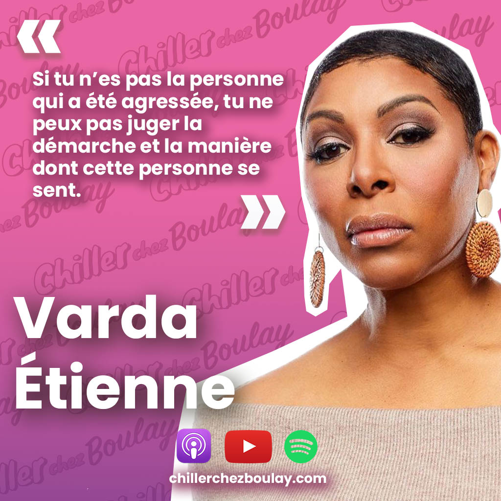 Varda Étienne